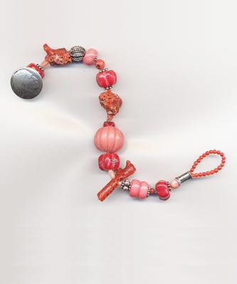 Bracelets lori klein design - Klein design badkuip ...