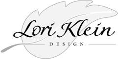 Lori Klein Design